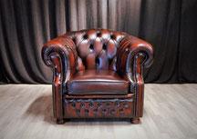 im angebot neue restaurierte und gebrauchte chesterfield m bel sofas couch sessel original. Black Bedroom Furniture Sets. Home Design Ideas