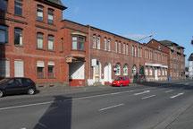 Marburger Tapetenfabrik