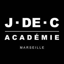 J.DE.C ACADÉMIE