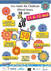 Expo et Démo Meilleurs Ouvriers de France on vous attend