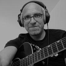 imaginarium concerts concert musique var toulon comédie musicale auteur compositeur artiste - Alex PARDOSSI