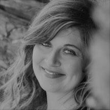 imaginarium concerts concert musique var toulon comédie musicale auteur compositeur artiste - Juliette PIAZZA