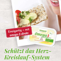 Vitaquell – Download Flyer Omega-3-DHA-Öl