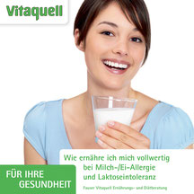 Vitaquell – Download Milchbroschüre