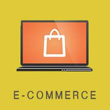 Soluzione per il commercio elettronico su misura, piattaforma e-commerce italiana, AD web solutions - Presta Shop