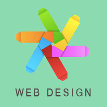 AD Studio Web Solutions - DESIGN