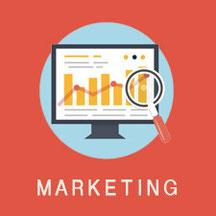 AD Studio Web Solutions - Digital Marketing - Social Web Marketing - SEO - SEM - Google ADWORDS
