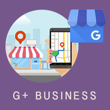 AD Studio Web Solutions - Local Maps - My Business Page - ADWords Express