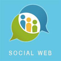 Consulenza per marketing nei social network AD STUDIO Firenze Alberto Desirò