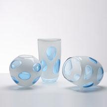 Korbinian Stöckle, Just Glass, HAndwerkskammer Hannover, Waldmuseum Zwiesel,