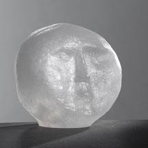 Korbinian Stöckle, Glaskunst, Skulptur,