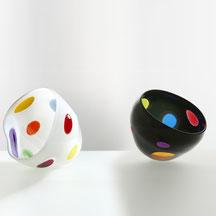 Korbinian Stöckle,BlackLivesMatter, Staatspreis NRW 2021, Glasmalereimuseum Linnich, Glasmuseum Gernheim, Contra Corona