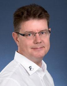 Johannes Göris  CDL-Präzisionstechnik