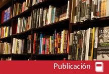 Publica tu libro