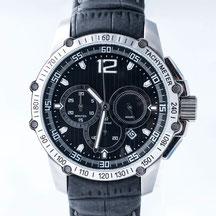 Mitschele Watch Factory Herrenuhr