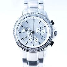 Mitschele Watch Factory Damenuhr