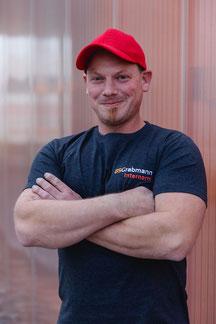 Markus Wögerbauer