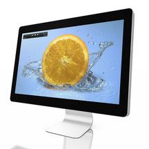 Videoproduktion www.designwelt.info STEFAN ELLBRÜCK DESIGN