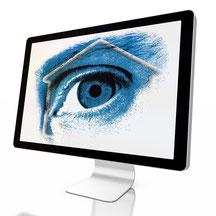 Firmenlogos www.designwelt.info STEFAN ELLBRÜCK DESIGN