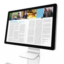 PR-Agentur www.designwelt.info STEFAN ELLBRÜCK DESIGN