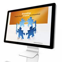 Werbung www.designwelt.info STEFAN ELLBRÜCK DESIGN