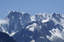 Chamonix 2009 0725 1319