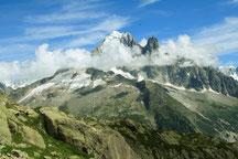 Chamonix 2009 0725 1371