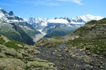 Chamonix 2009 0725 1336
