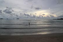 Thailand Img 4944