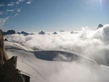Chamonix 2009 0828 1774