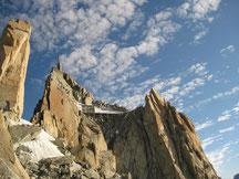 Chamonix 2009 0828 1773