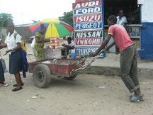Congo 2009 0219 0051