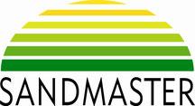 logo sandmaster-client flexter