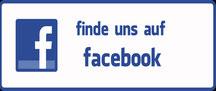 Wir sind auch auf Facebook vertreten, melde Dich an, besuche uns, like uns!