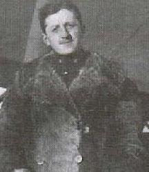 Jacques de Meeûs