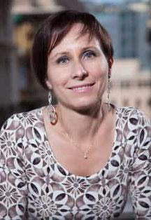 Francesca Caimo avvocato