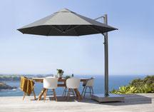 Serenity Umbrella