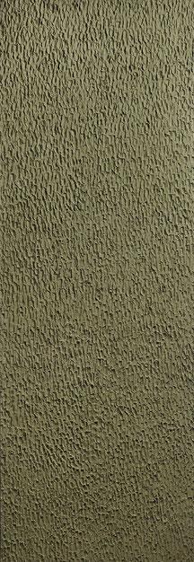 Panbeton Concrete LCDA Fingerprint 269