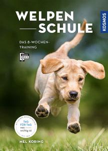 Premium-Hundeschule Hundetraining auf der Animal Stuttgart