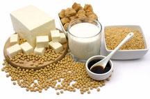 Nutrizione e menopausa