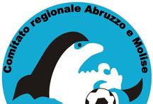 Comitato regionale Abruzzo e Molise