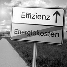 bm.e consult: Energieeffizienz-Beratung