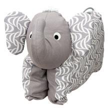 Kuscheltier Elefant
