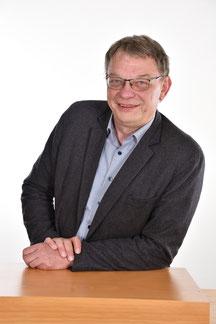 Max Linnemann-Bonse:  Ihr FDP Kandidat im Wahlbezirk Sendenhorst 4