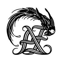 Schauwellensittiche AZ Logo Deutschland