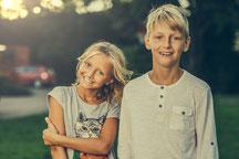 Partner Familie Bad Kissingen