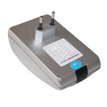 FR-BOX économiseur d'électricité