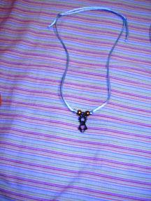 collar virgen del pilar zaragoza
