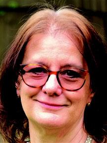 Dr. Barbara von Düring