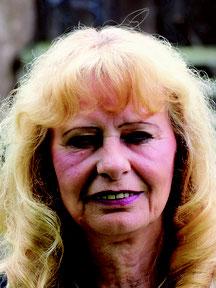 Birgit Etzen